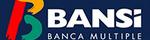 Logotipo de BANSI